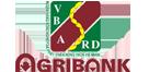 Ngân hàng Agribank
