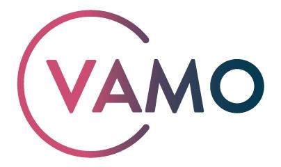 Hướng dẫn vay tiền Vamo nhanh nhất