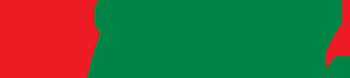 Logo VPBank
