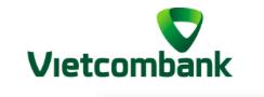 Lãi suất ngân hàng Vietcombank hiện nay