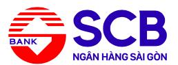 Lãi suất ngân hàng SCB tháng 5 2021